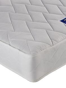 silentnight-miracoil-3-ascot-micro-quilt-mattress-medium