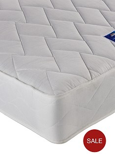 silentnight-miracoil-3-ascot-micro-quilt-mattress-medium