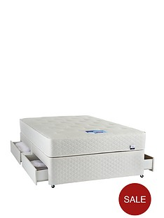 silentnight-miracoil-3-tuscany-divan-bed-medium-firm