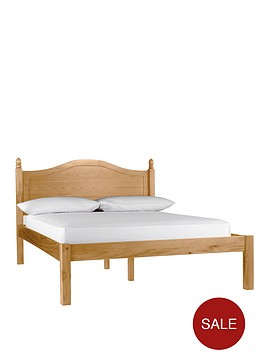 flora-wooden-bed-frame-with-optional-mattress