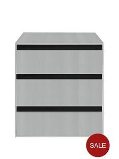 vienna-internal-chest-of-drawers