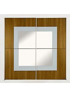 vienna-sliding-2-door-mirrored-wardrobe