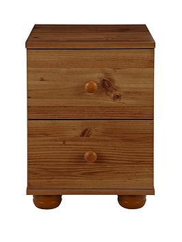 dorset-2-drawer-bedside-cabinet