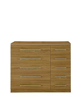 new-prague-5-5-chest-of-drawers