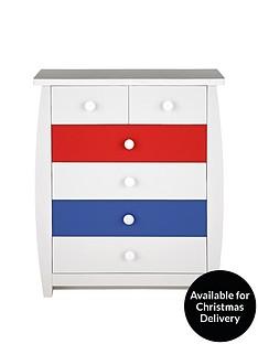 ladybird-orlando-fresh-kids-4-2-chest-of-drawers