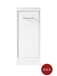 consort-cascade-ready-assembled-small-single-door-bathroom-floor-cabinet