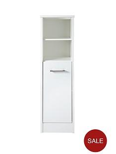 consort-cascade-ready-assembled-mid-height-bathroom-single-door-floor-cabinet