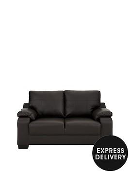 dino-2-seater-compact-sofa