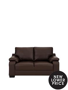 dino-2-seater-faux-leather-sofa