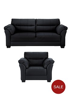 marino-3-seater-sofa-plus-free-armchair