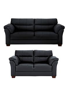 marino-3-seater-sofa-plus-free-2-seater-sofa