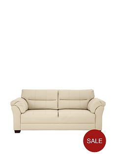 marino-3-seater-sofa