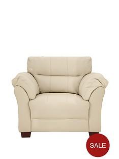 marino-armchair