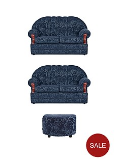 wexford-2-seater-sofa-2-seater-sofa-plus-footstool-set-buy-and-save