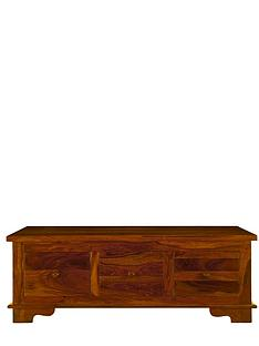 cotswold-ready-assembled-3-drawer-coffee-table