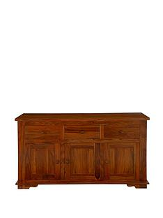 cotswold-ready-assembled-wide-sideboard
