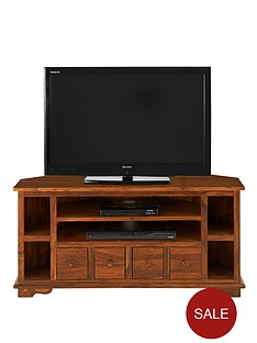 cotswold-ready-assembled-corner-tv-unit