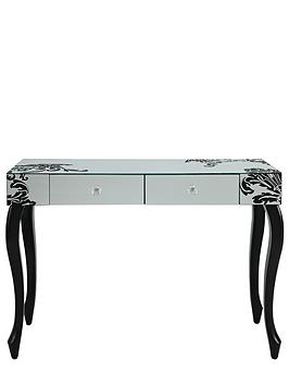 laurence-llewelyn-bowen-scaramouche-hall-table