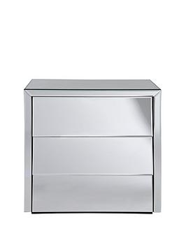 monte-carlo-chest-of-3-drawers