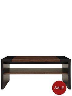 mezzo-coffee-table