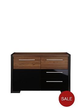 mezzo-compact-sideboard