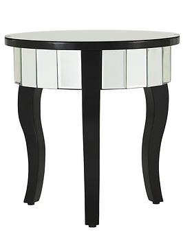 apartment-mirrored-side-table
