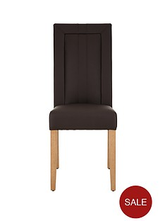 new-opus-dining-chairs-set-of-2