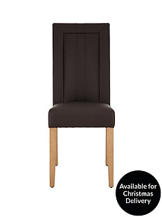opus-dining-chairs-set-of-2