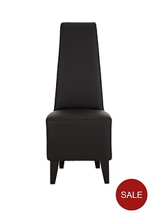 new-manhattan-dining-chairs-set-of-2