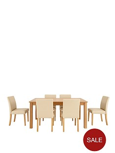 primo-150-cm-dining-table-and-6-lucca-chairs-set