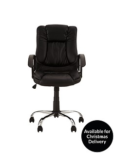 new-managers-chair