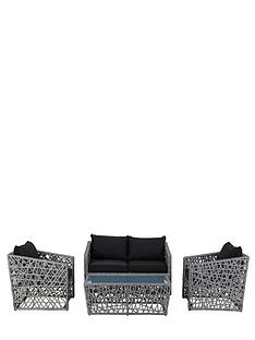 beijing-4-piece-sofa-set