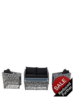 beijing-4-piece-sofa-set