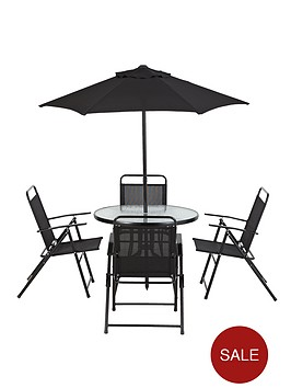 cuba-6-piece-dining-set-black