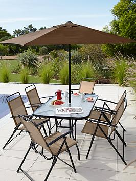 hawaii-8-piece-dining-set-with-next-day-delivery-copper