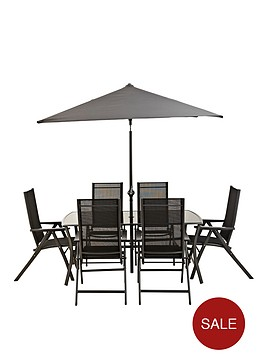 barcelona-8-piece-garden-dining-set