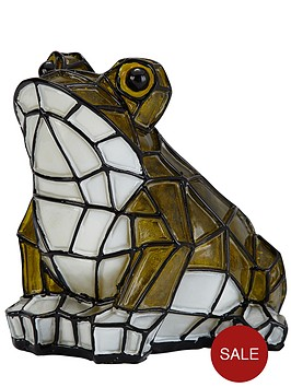 polyresin-solar-frog-light