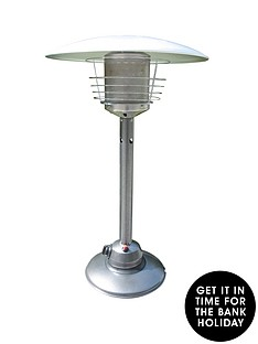 table-top-gas-heater