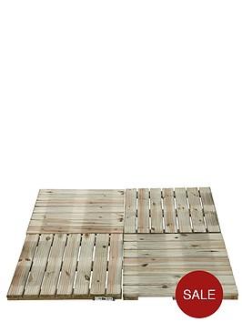 forest-deck-tiles-1-pack