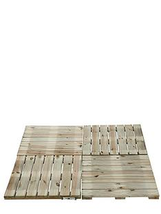 forest-deck-tiles-4-packs-of-4-deck-tiles-for-the-price-of-3