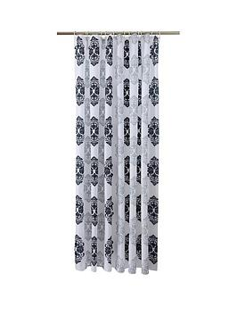 parisienne-shower-curtain
