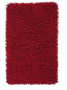 chenille-bath-mat-and-pedestal-set