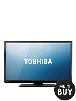 toshiba-32w1333d-32-inch-hd-ready-freeview-led-tv