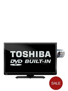 toshiba-32d1333d-32-inch-hd-ready-freeview-led-tvdvd-combi-black