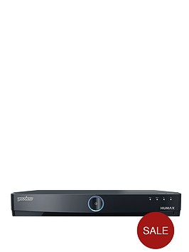 humax-dtr-t1000-youview-smart-1tb-freeview-hd-digital-tv-recorder