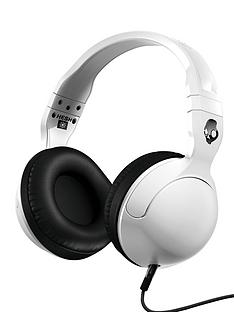 skullcandy-hesh-headphones-white