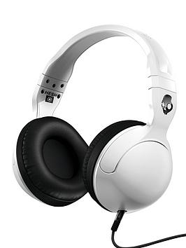 skullcandy-hesh-headphones-white