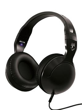 skullcandy-hesh-headphones-black