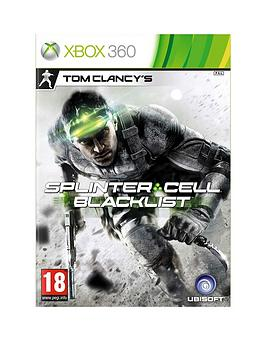 xbox-360-tom-clancys-splinter-cell-blacklist