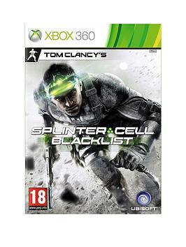 xbox-360-tom-clancys-splinter-cell-blacklist